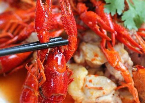 加盟七只虾辣卤海鲜总部在哪