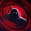 Sion_W1.png