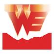 英雄联盟ESPN战力榜 龙珠登顶WE战队稳中有升