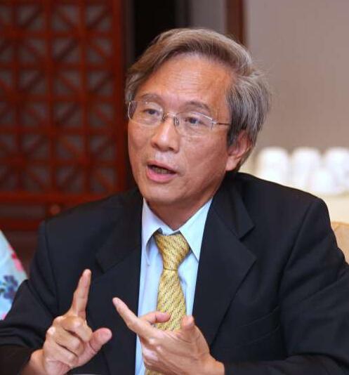 香港大学教授:适量玩游戏有利于提高阅读能力