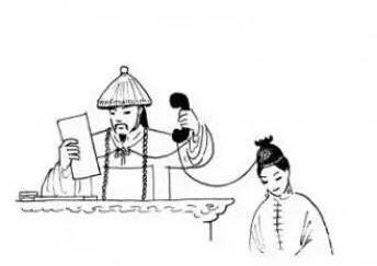 要优雅不要污:娱乐圈还是有真爱的 比如吴彦祖和我